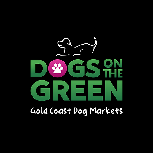 18 July - Dogs on the Green