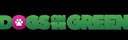 logo-v1-black-no-background-high-res.png