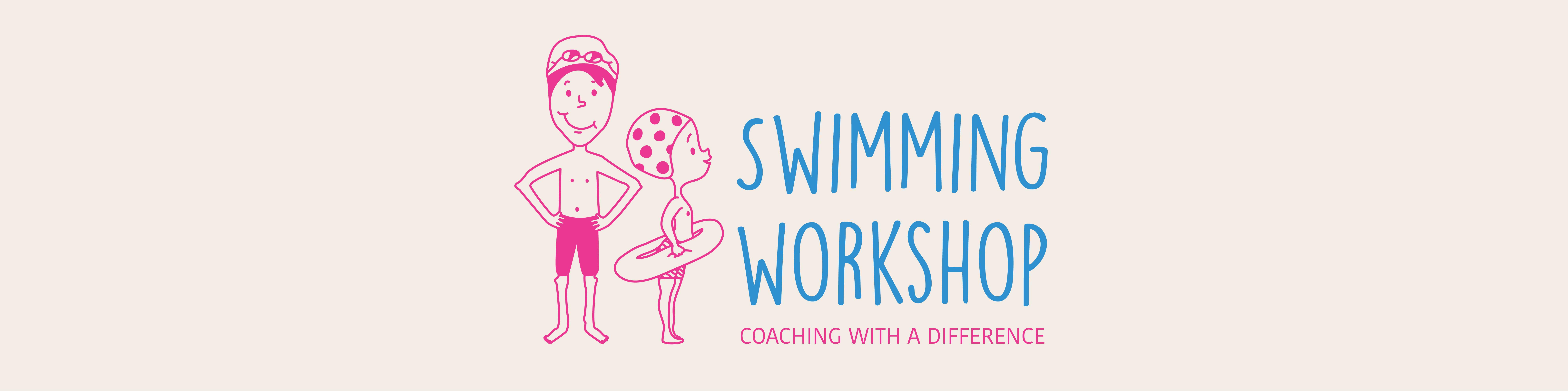Swimming Workshop
