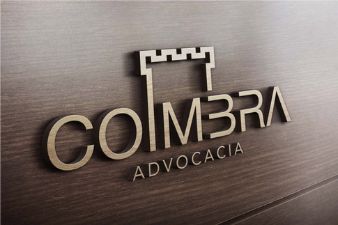 Coimbra Advocacia