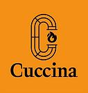 Cuccina Selo.png