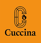 Cuccina Lareiras, Churrasqueiras e Eletro