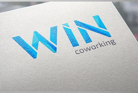 WIN Coworking