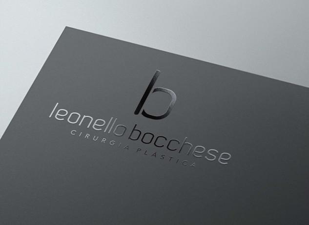 Leonello Bocchese