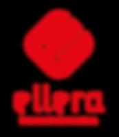 Ellera Design é Estratégia | Porto Alegre