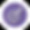 Núcleo - Diagnóstico da necessidade do cliente