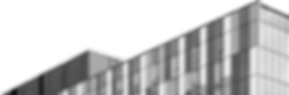 Einchenberg e Lobato Advogados Associado