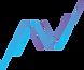 Simbolo Núcleo Reestruturação e Perfomance Empresarial
