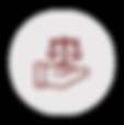 Direito Civil Eichenberg e Lobato Advogados