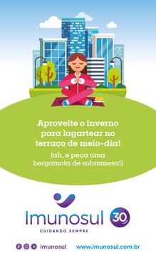 News Terraço-01.png