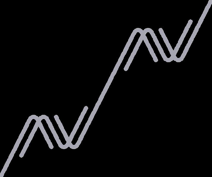Textura Núcleo - Reestruturação e Performance