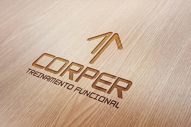 Corper
