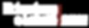 Logotipo Eichenberg e Lobato Advogados Associados