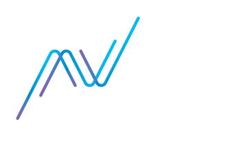 Logo-Núcleo-Negativo.png