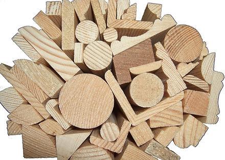 Buy Timber Mouldings at Cornmeter DIY
