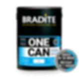 Bradite OC64 One Can from Cornmeter DIY