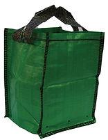 Cornmeter 120 Litre Garden Waste Bag
