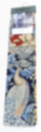 Morris & Co. fabrics from Cornmeter. Timeless, classic, beautiful.
