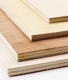 Buy Pywood, MDF, Chipboard at Cornmeter DIY
