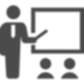 icon_115360_256.png