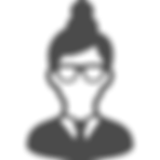 icon_113230_256.png