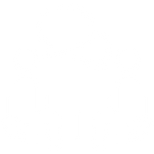 _i_icon_15282_icon_152822_256.png