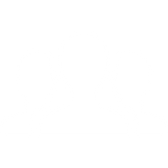 _i_icon_11186_icon_111862_256.png