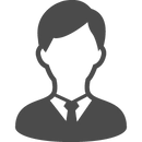 icon_113240_256.png