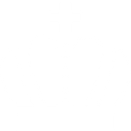 _i_icon_10052_icon_100522_256.png