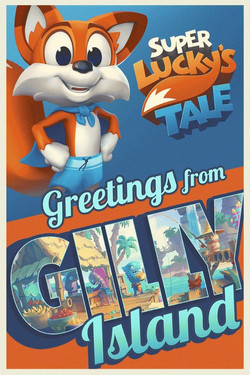 493818-super-lucky-s-tale-gilly-island-w