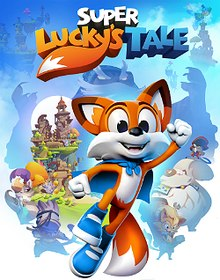 220px-Super_Lucky's_Tale