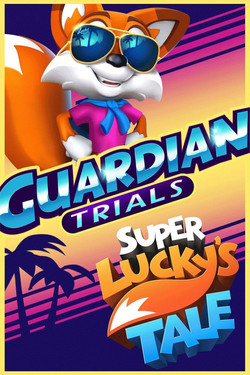 493819-super-lucky-s-tale-guardian-trial
