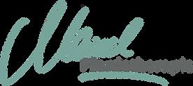 Logo6-pferde.png