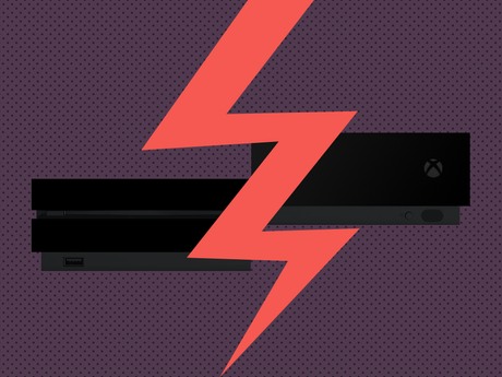 A Post-Mortem of the Xbox One, & What Microsoft Can Learn From Its Failure