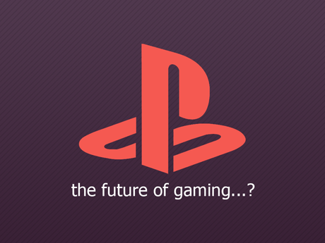 Right, let's look at the PS5 then