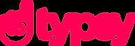 New_Typsy_Logo_Red_RGB[3][1].png