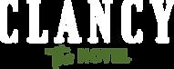 Clancy-logo-web.png