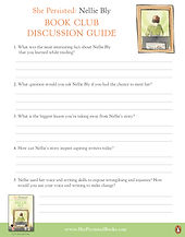 ShePersistedChBooks_DiscussionGuide_21_0