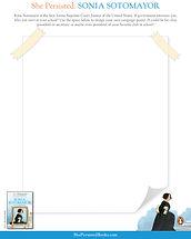 ShePersistedChBooks_Activities_Books5-8_