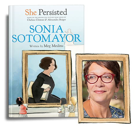 She-Persisted-QA-template_SONIA.png