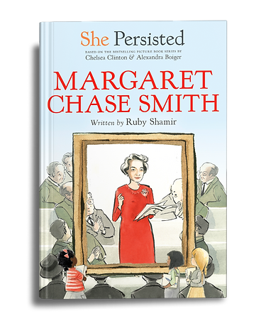 SP10_MargaretChaseSmith_3D.png