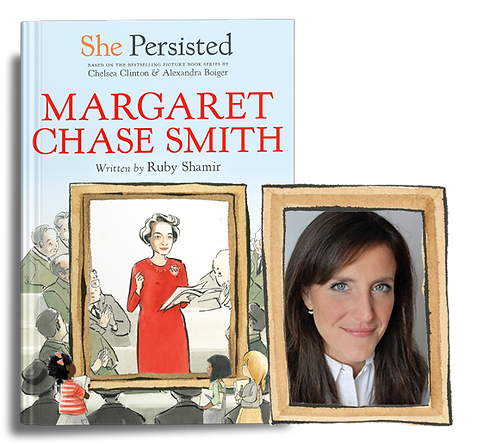 She-Persisted-QA-template_MCS.png