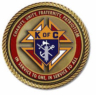 KofC%20pix_logo2_edited.png
