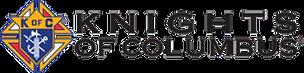 KofC_logo_edited.png