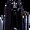Thumbnail: Darth Vader -  40th aniversario 1/6 HOT TOYS
