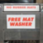 xmat-washer.jpg.pagespeed.ic.g9CF7AhnWm.