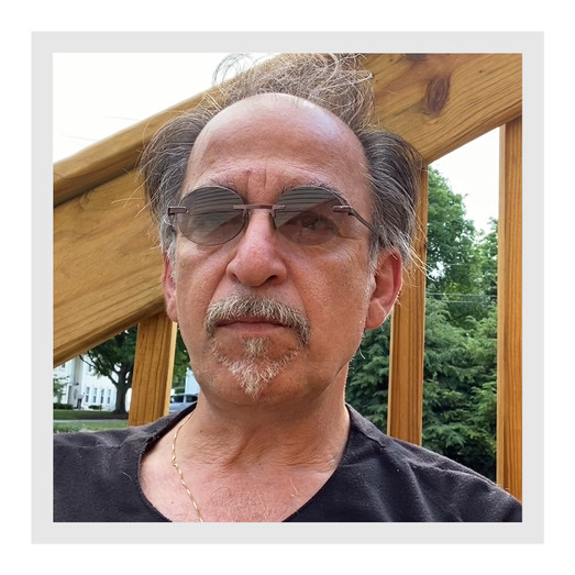 Barsoum - Alana's Uncle