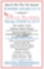 AlanasFounation2019InviteFrontjpg.jpg