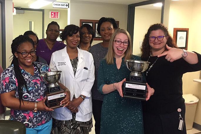 2018 flu challenge winner - 8.jpg