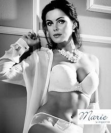 Marie Lingerie